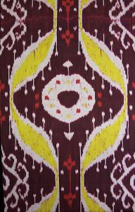 Ikat_5 for web thumbnail