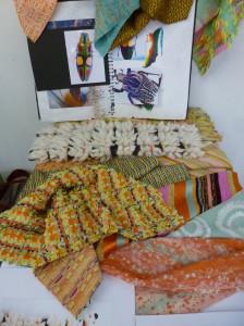 Taslima Sultana designs