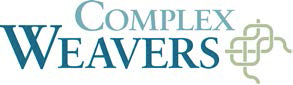 complexity logo