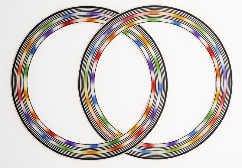 interlocking rings_ Dierdre Wood LR