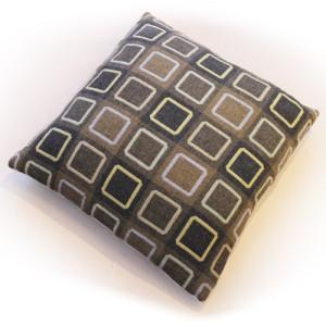 Squircle-Outline-Sage-Cushion-50cm-x-50cm