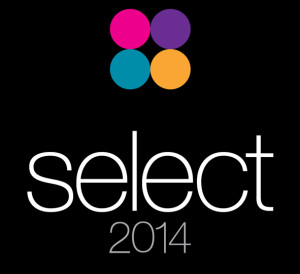 select logo 2014 FINAL50mm
