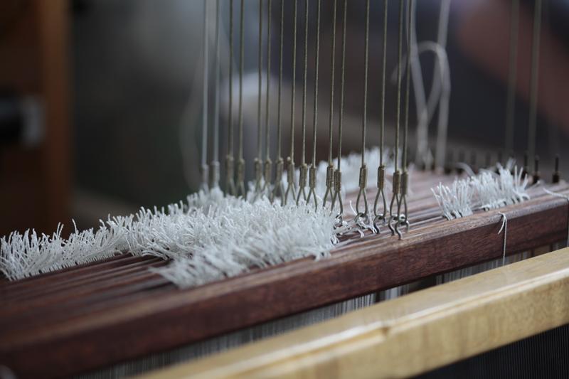 Loom seminarLR