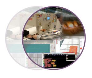Textiles Technology Project