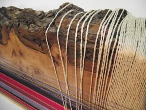wood 1 (2)