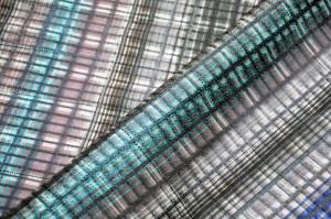 Calum Clarke fabric 2