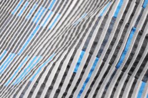 Calum Clarke fabric