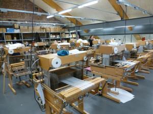 csm weave workshop1low res