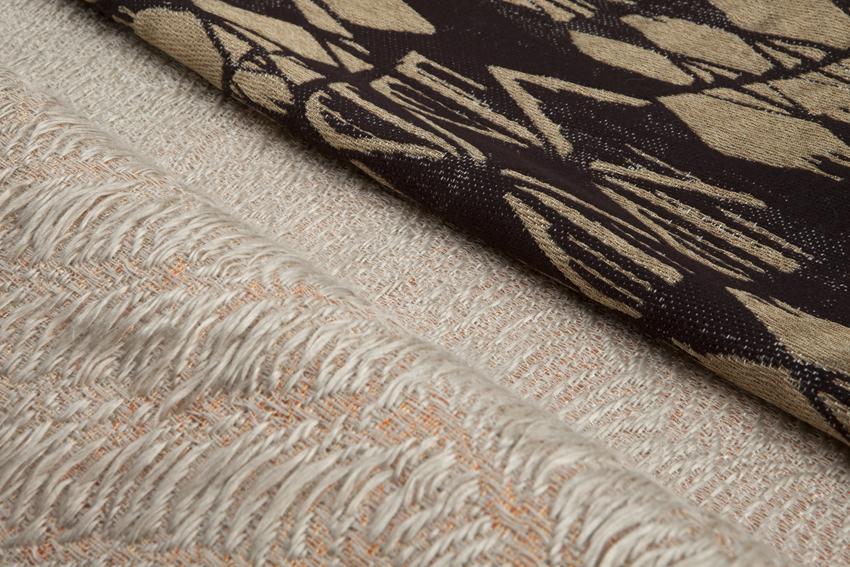 Jessica Leigh Calvert_ Textile Design