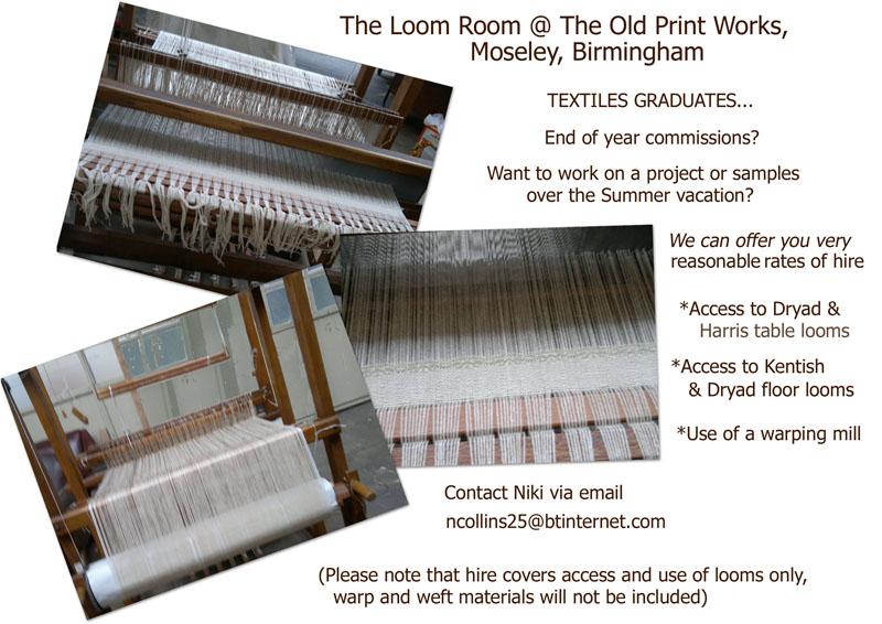 loom_flyer2