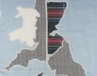 image Textile Society
