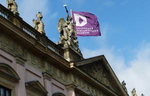 Deutsches Historisches Museum image