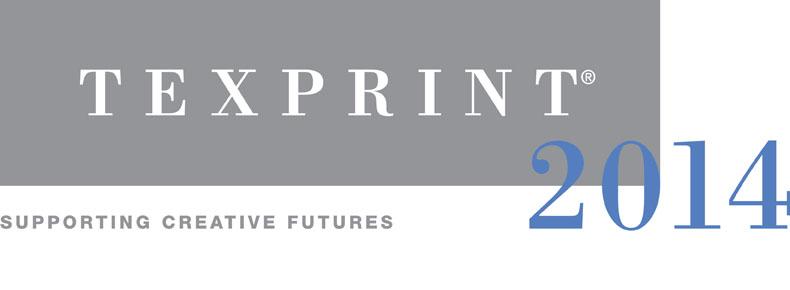 Texprint2013-logo-with382strapline_2spotcol