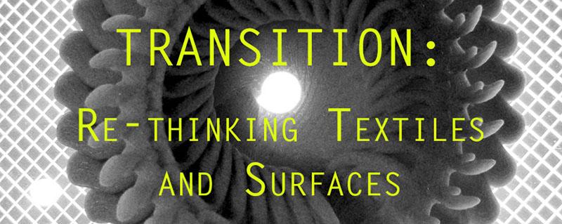 Transition-backgroundcrop