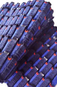 Weave 2 - Ailis Dewar
