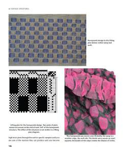 Woven Textiles p186-1