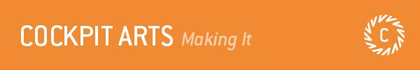 MakingIt_header_simple