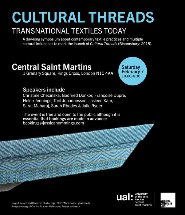 Cultural-Threads-Launch1
