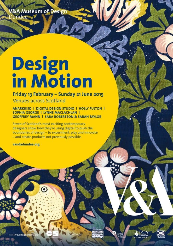 DesignInMotionA4FAW_nocrops_121646