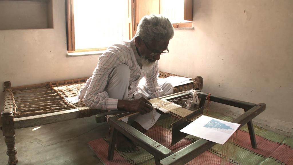 designer - copyright Mudita productions/ Shivani Kattar