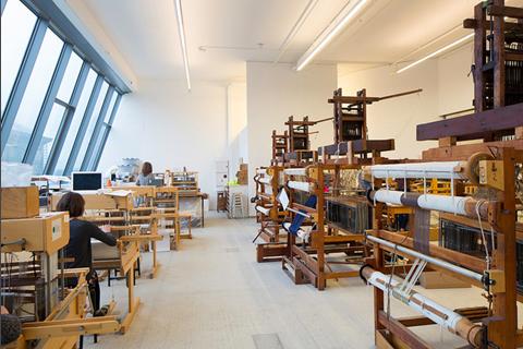 Weave Workshop_GSA