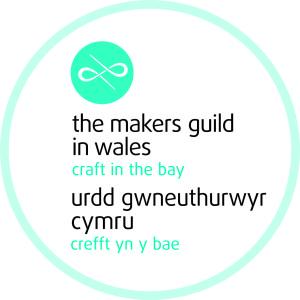 CITB Welsh Eng logoCMYK 3