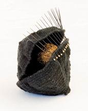 MFJ Textiles 160130-25 small