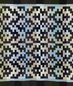 permutations small textile