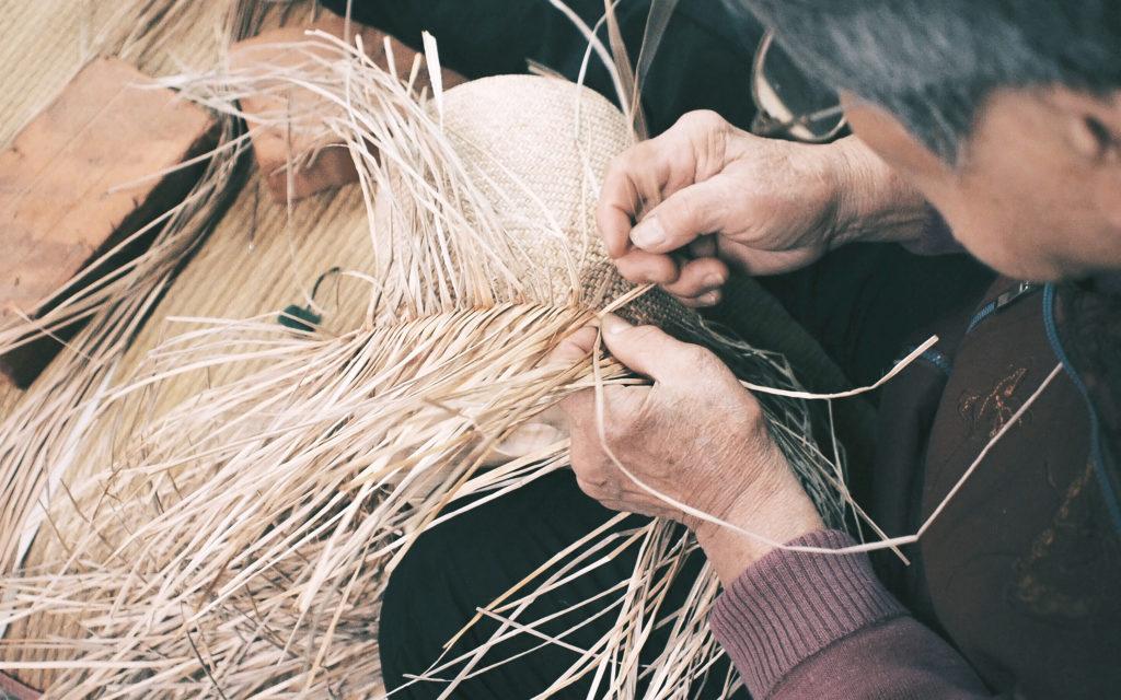 Native & Co, London Craft Week 2016