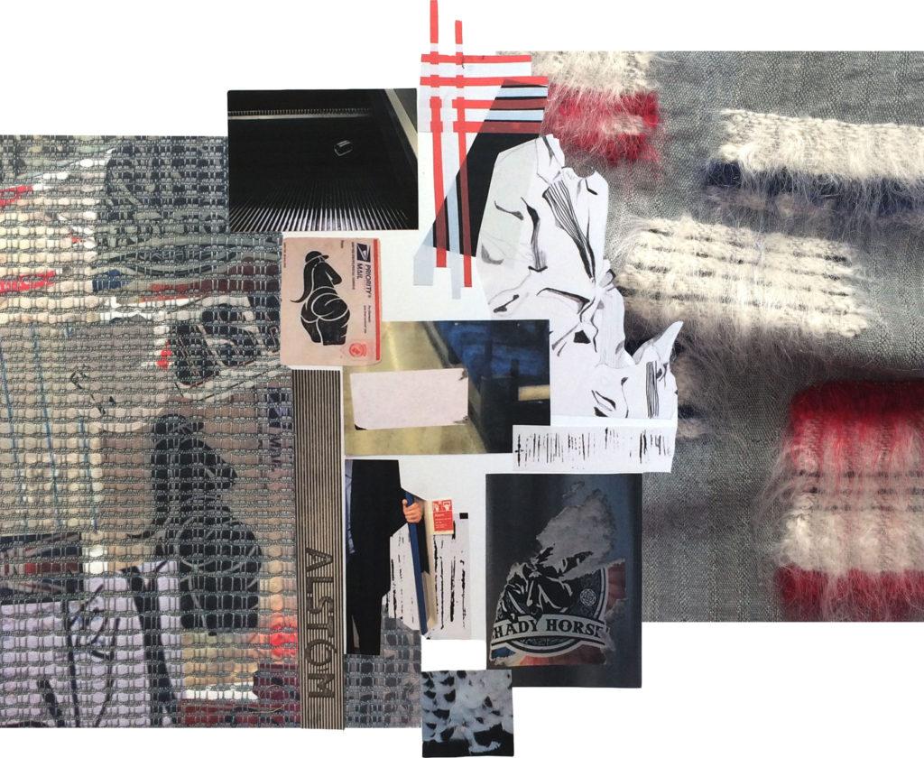 lily-thornton-ltm-images