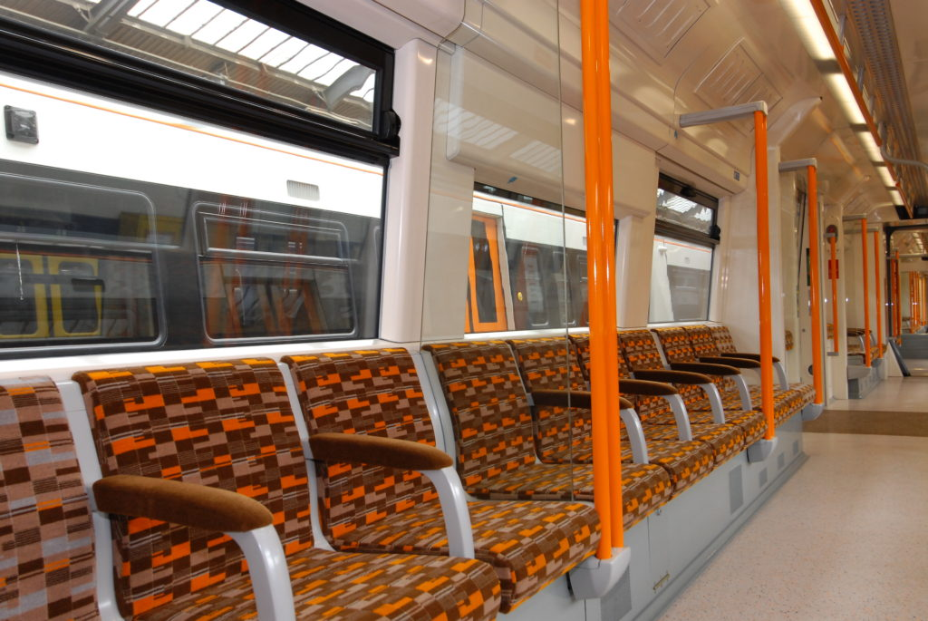 wallace-sewell-london-overground