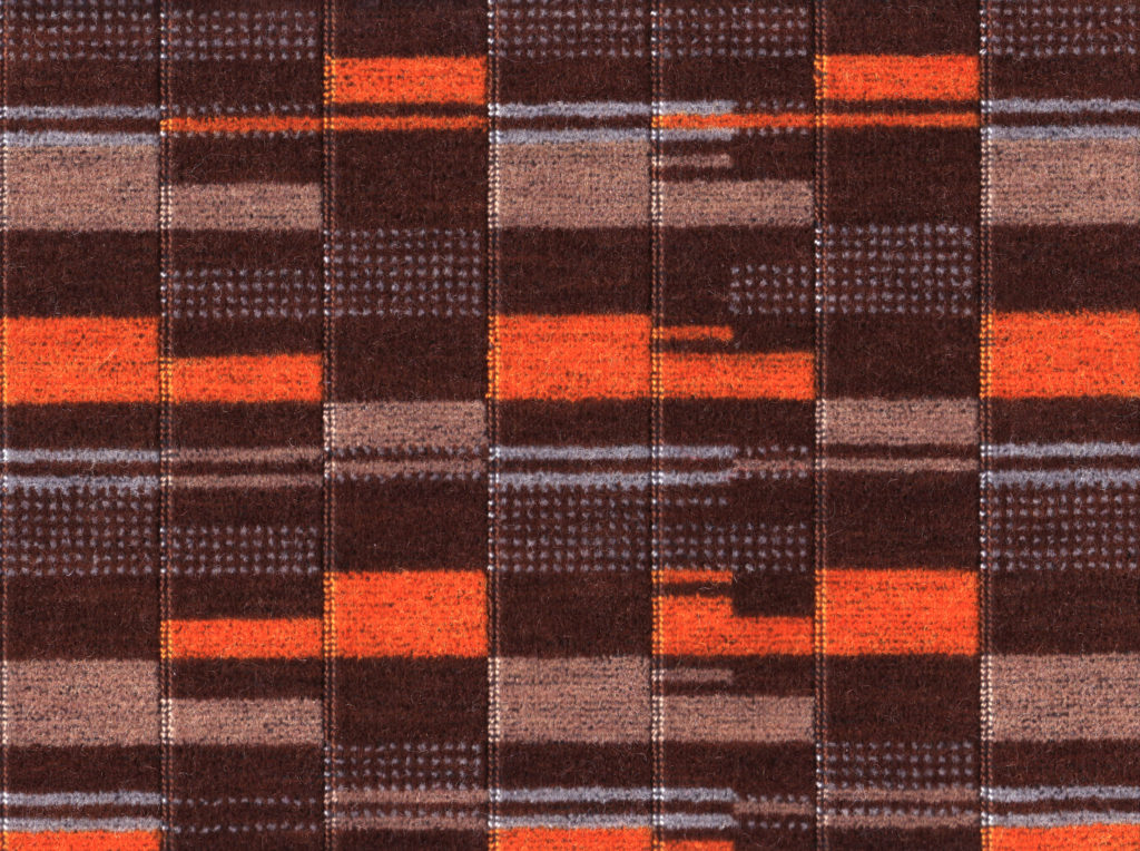 wallace-sewell-overground-moq-swatch
