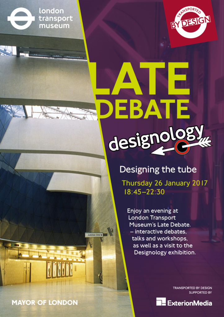 late-debatedesigning-the-tube_a5_flyer