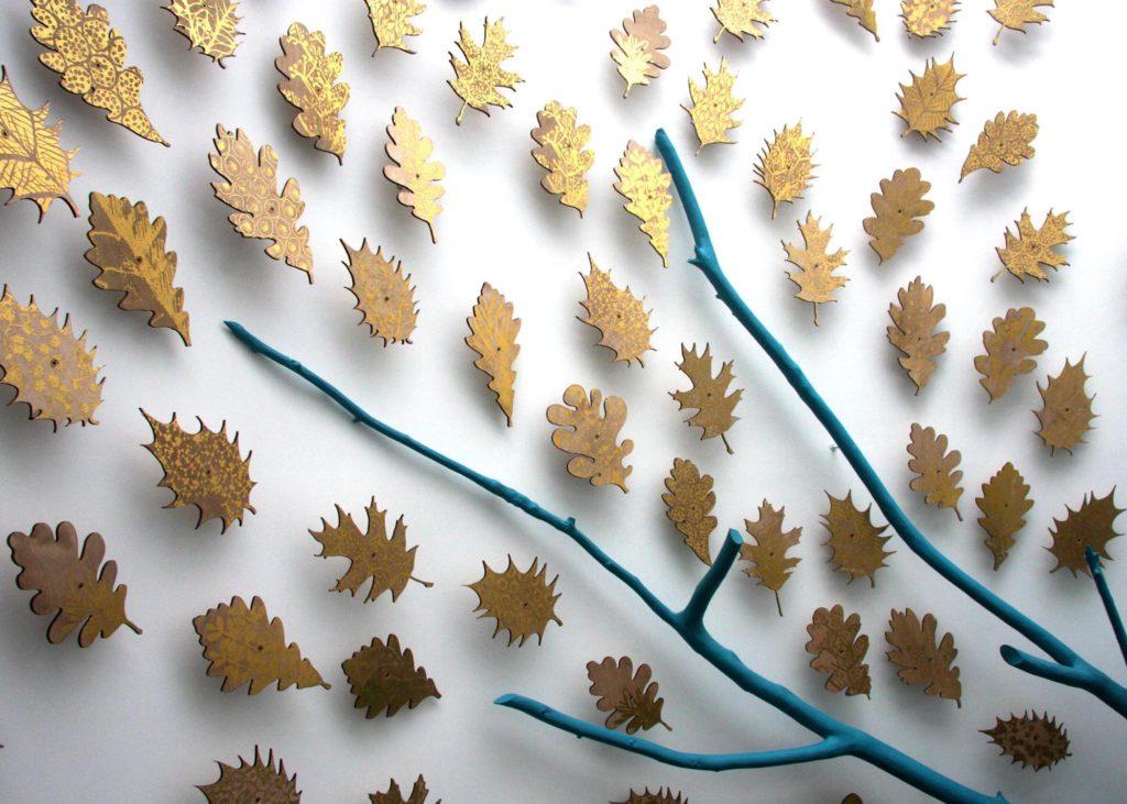 linda-florence-redwood-tree1