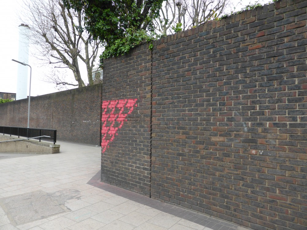 studio-houndstooth-a12-wall_2