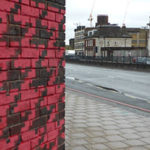 studio-houndstooth-a12-wall
