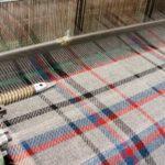 CMO-AW16-Drove-Weaving
