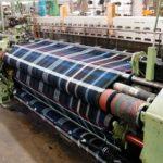 CMO-AW16-Drove-Weaving-3