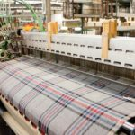 CMO-AW16-Drove-Weaving-4