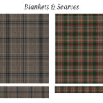 Check-Me-Out—Blankets-and-Scarves