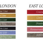 Check-Me-Out—London-Colours