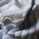 oom_textile_07
