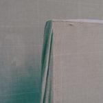 DAVID PENNY_rug drape_A5 long