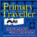 Hannah_Waldron_Primary_Traveller_Blue