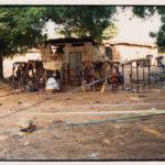 village square weavers