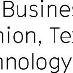 BFTT Logo_plus name