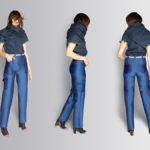 Weffan_trousers_weaveshed