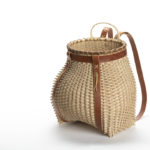 RCC Curly Weave Pack Basket by JoseyGoodin_02